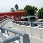 Entering-Tijuana41