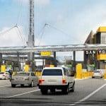 border-crossing21