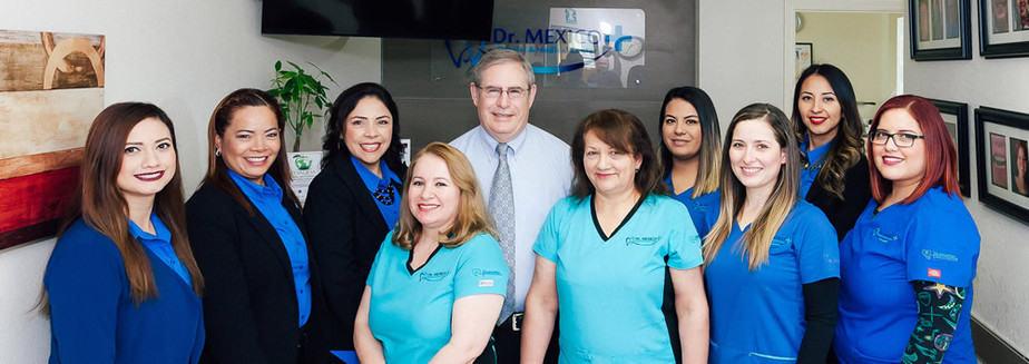 drmexico-staff