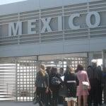 gate-Entering-Tijuana1