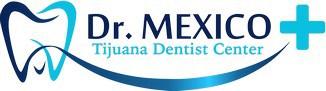 Tijuana Dentist Center