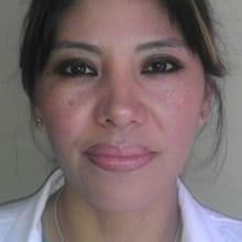 Dra Laura Martinez